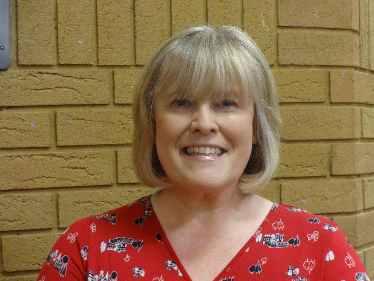 Cllr Cindy Mason-Morris (Labour)