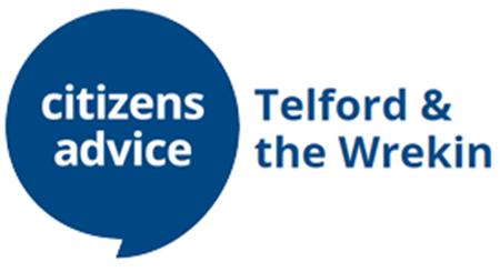 Citizens Advice Telford & the Wrekin