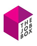 Job Box Pop-up