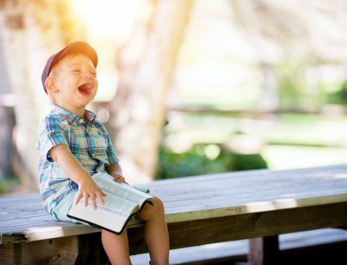 25th Wellington Festival Bedtime Stories For Our Children